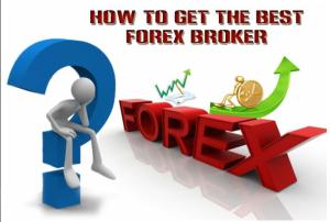 vibor-broker-forex