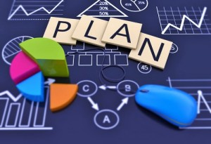 Bookkeeping-Business-Plans