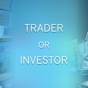 trader-or-inves