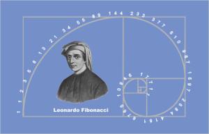 Фибоначчи пример